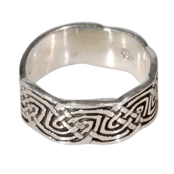 Matrimonio Celtico Uomo : Matrimonio celtico uomo abito il