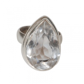 Anello Indiano c 4f2be3ae2cfcc